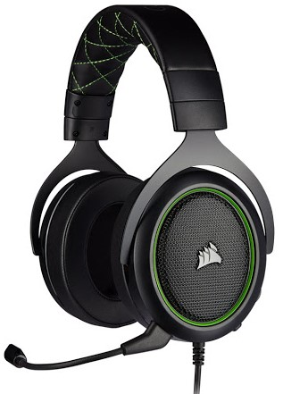 Corsair-HS50-PRO-Stereo-Green-2