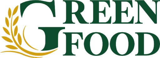 Greenfood_1