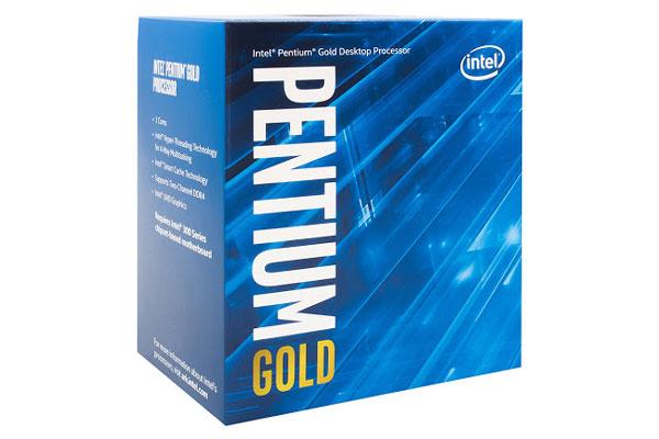Intel-Pentium-Gold-G5420