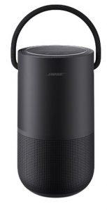 Loa Bluetooth Bose Home Speaker-1