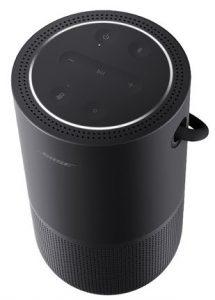 Loa Bluetooth Bose Home Speaker