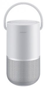 Loa Bluetooth Bose Home Speaker-3