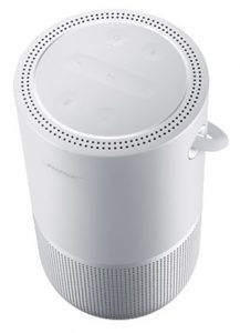Loa Bluetooth Bose Home Speaker-4