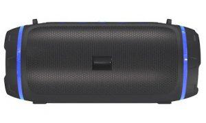Loa Bluetooth Energizer BTS-102BK