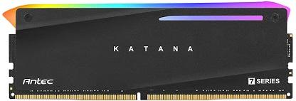 Công nghệ DDR4 hiệu năng cao