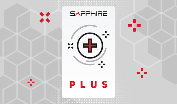 SAPPHIRE-PULSE-plus
