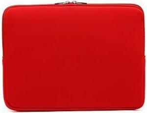 Túi chống sốc 11'' (Đỏ)