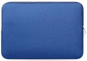 Túi chống sốc 11'' (xanh)