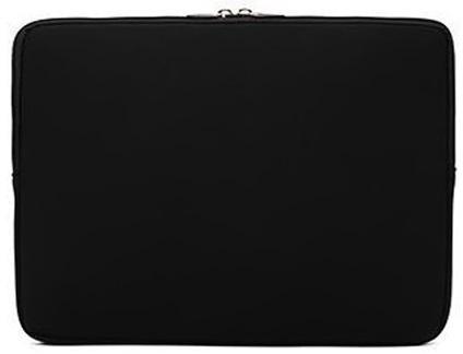 Túi chống sốc 13'' (đen)