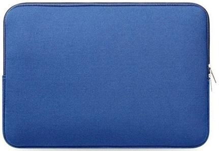 Túi chống sốc 13'' (xanh dương)