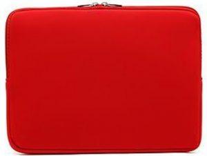 Túi chống sốc 14'' (đỏ)
