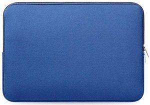Túi chống sốc 14'' (xanh dương)