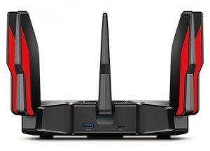 Wifi-6-TP-Link-Archer-AX11000-2