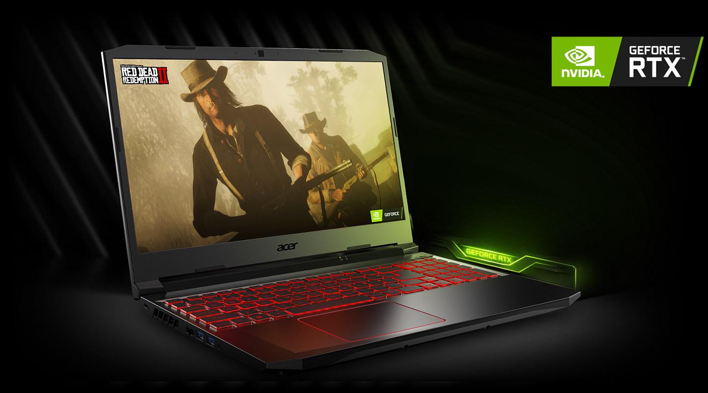 Laptop Acer Nitro 5 AN515-55-5923 (NH.Q7NSV.004) (i5-10300H) (Đen)-3