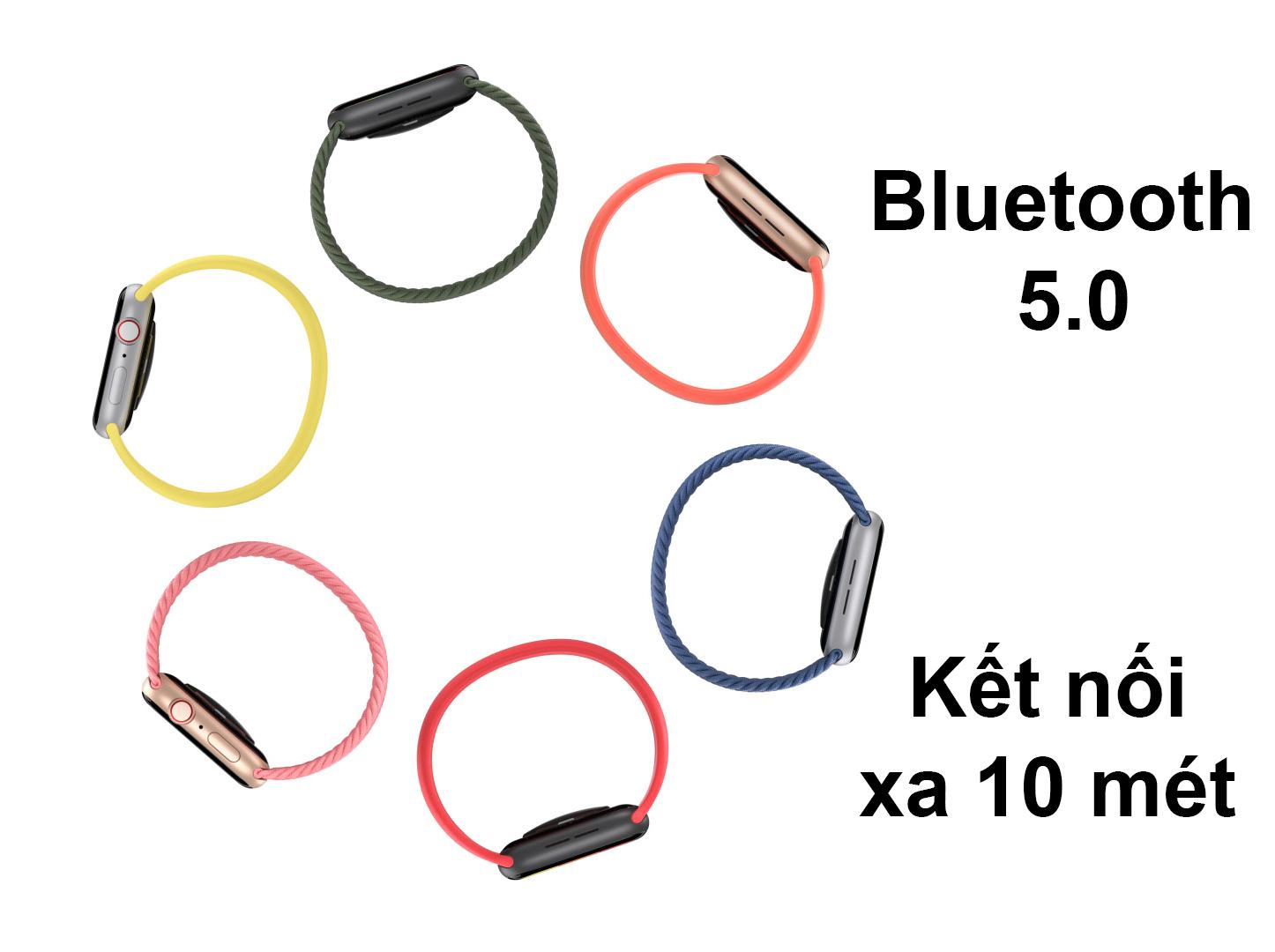 Apple Watch Series SE GPS 44mm | Bluetooth 5.0