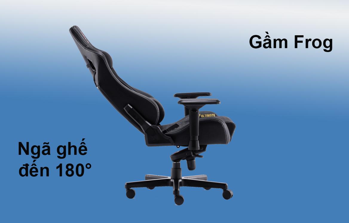 Ghe-E-Dra-Ultimate-EGC2020-LUX-1