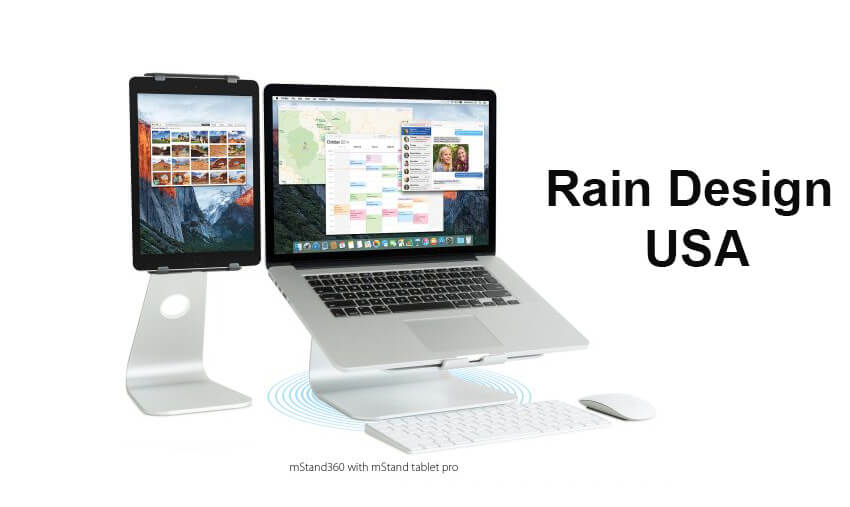 Gia-do-Laptop-Rain-Design-Mstand-RD-10032