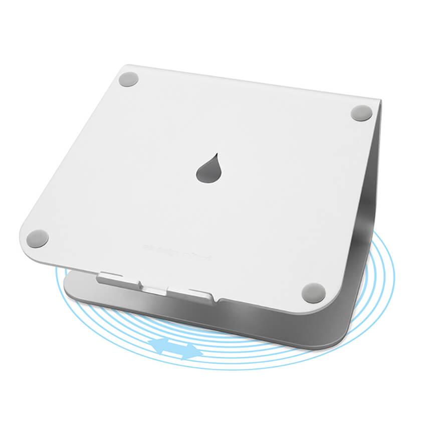 Gia-do-Laptop-Rain-Design-USA-Mstand-360-RD-10036