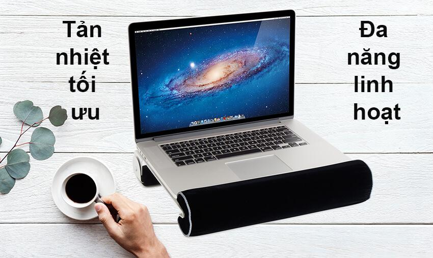 Gia-do-Laptop-Rain-Design-iLap-RD-10025