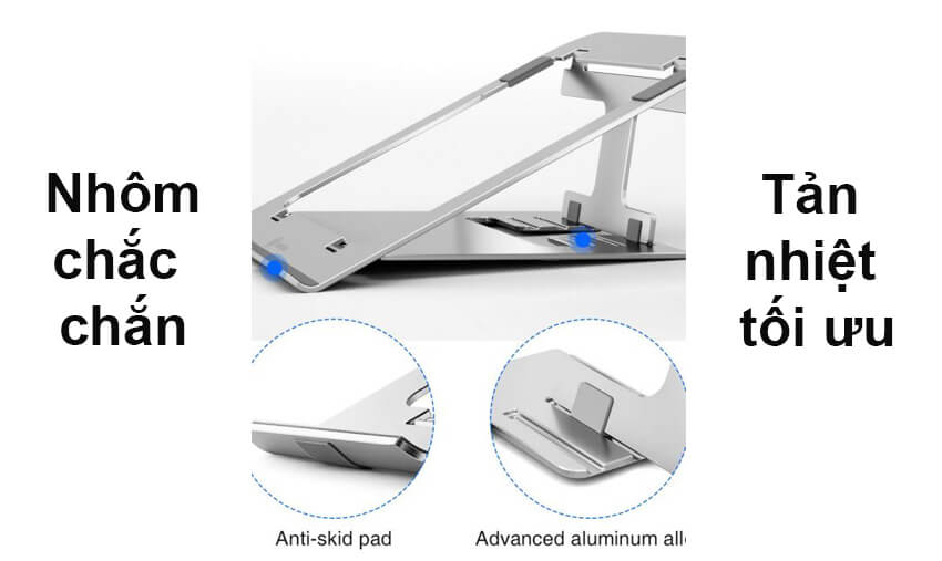 Gia-do-Laptop-Tomtoc-Aluminum-B4-002