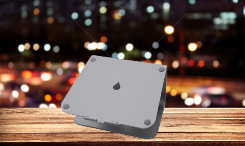 Gia-doLaptop-Rain-Design-Mstand-RD-10072