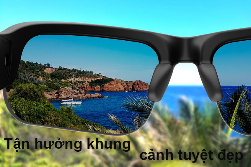 Kinh-mat-nghe-nhac-Bose-Frames-Tempo-den