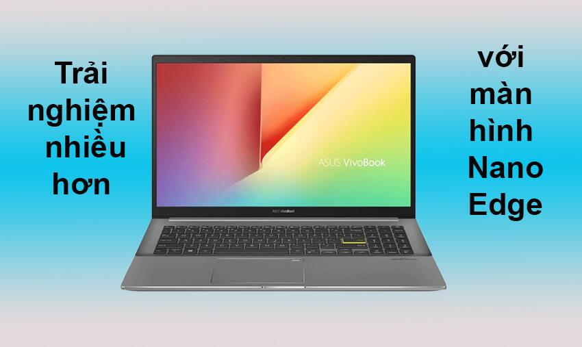 Laptop-Asus-Vivobook-S533EQ-BQ011T-Đen