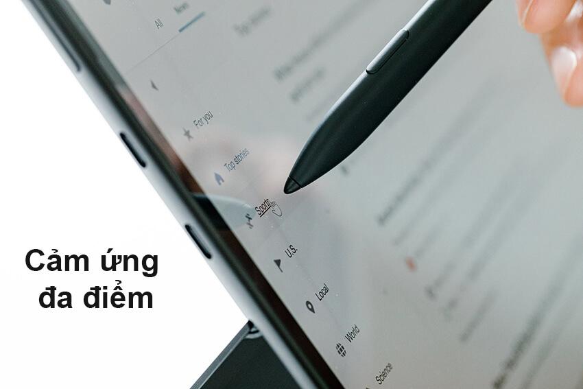 Laptop-Microsoft-Surface-Pro-X-13-inch-WiFi-LTE-MJX-00001
