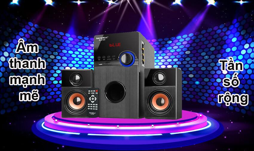 Loa-Bluetooth-Soundmax-A2123
