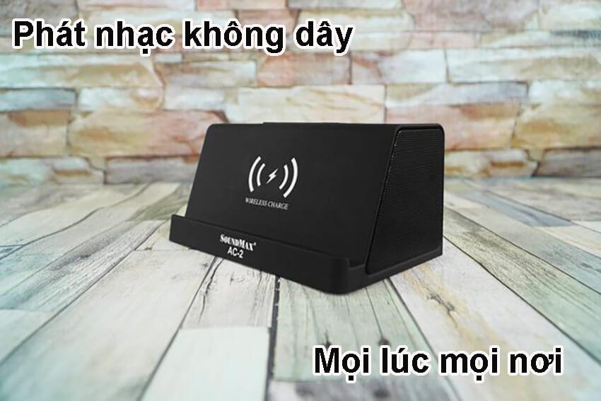Loa-Bluetooth-Soundmax-AC-2