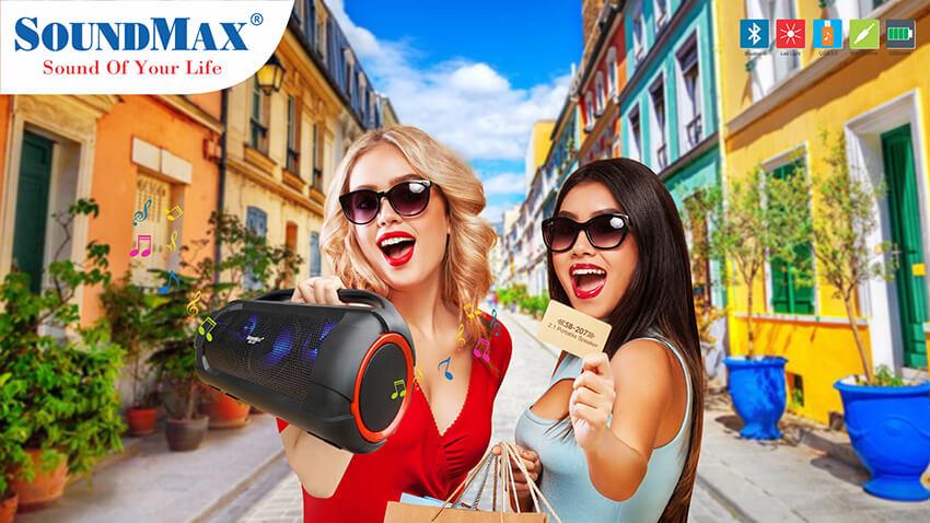Loa-Bluetooth-Soundmax-SB-207