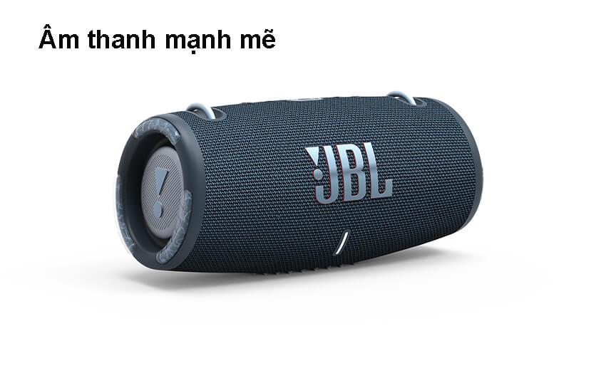 Loa-bluetooth-JBL-Xtreme-3-5