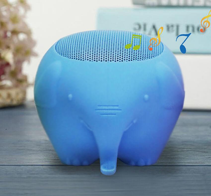Loa-bluetooth-Soundmax-MB-2