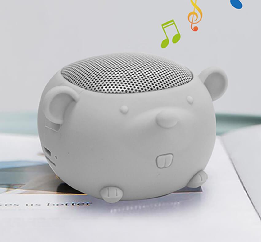 Loa-bluetooth-Soundmax-MB-4