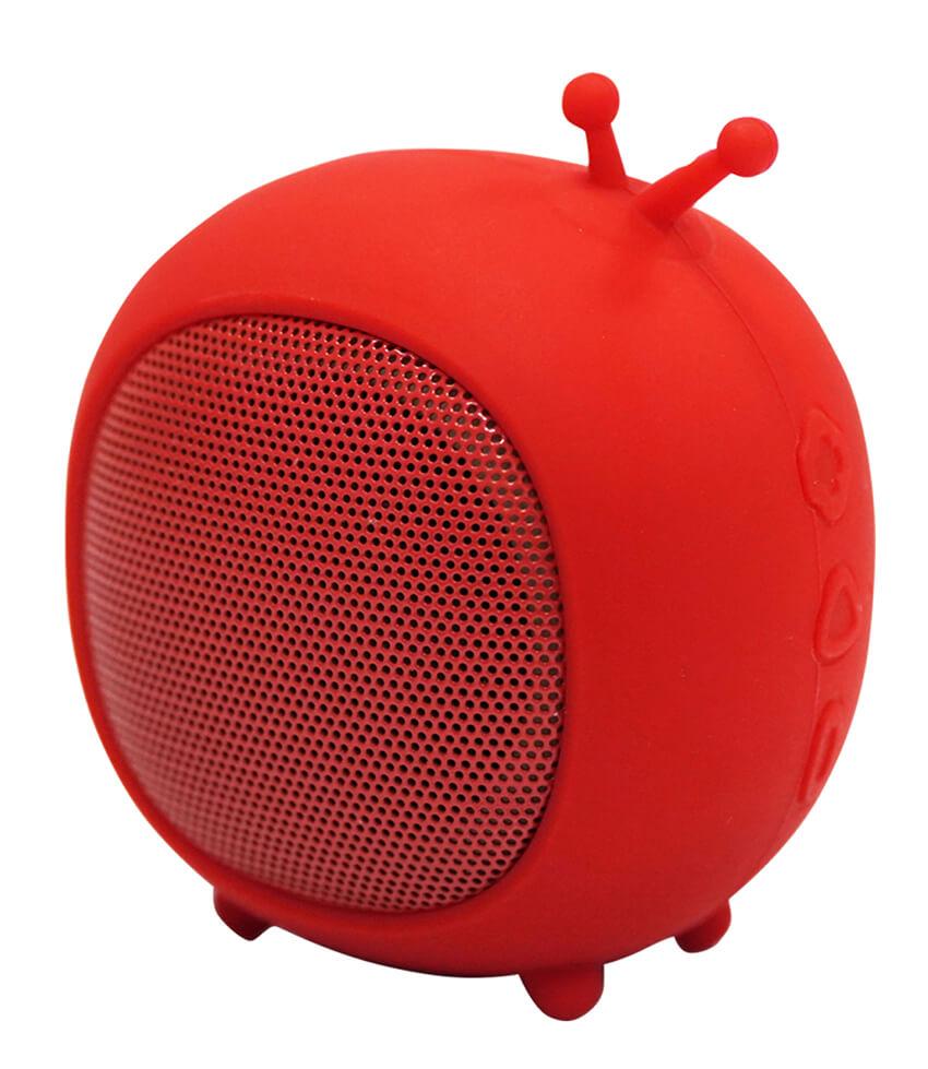 Loa-bluetooth-Soundmax-MB-6