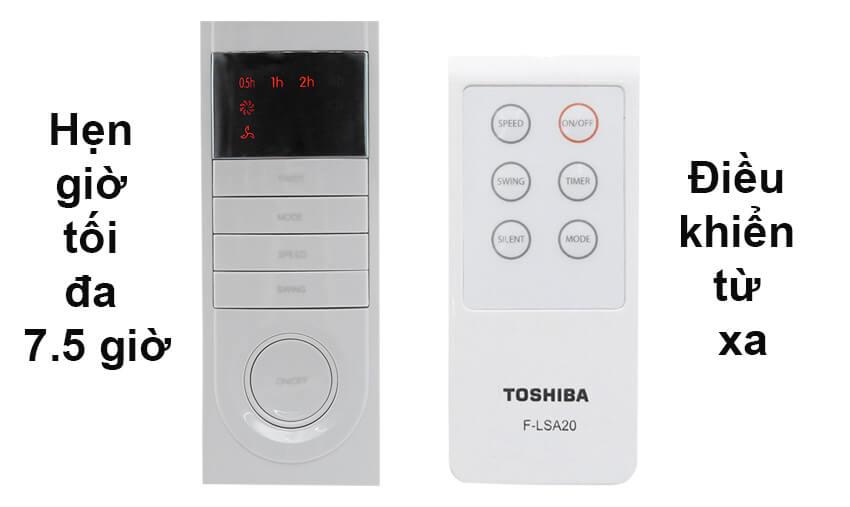 Quat-dung-Toshiba-F-LSA20-H-VN