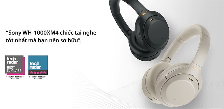 Tai-Nghe-Bluetooth-Sony-WH1000XM4-BME