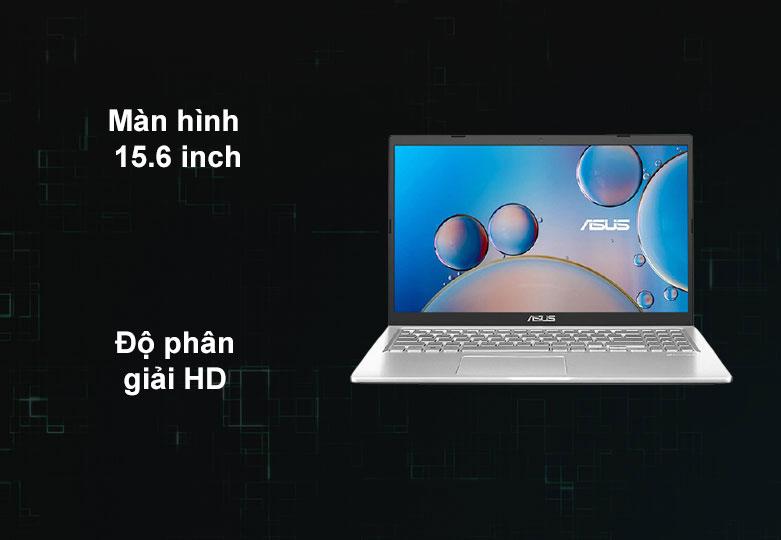 Laptop Asus Vivobook X515MA-BR113T | Màn hình 15.6 inch, Độ phân giải HD