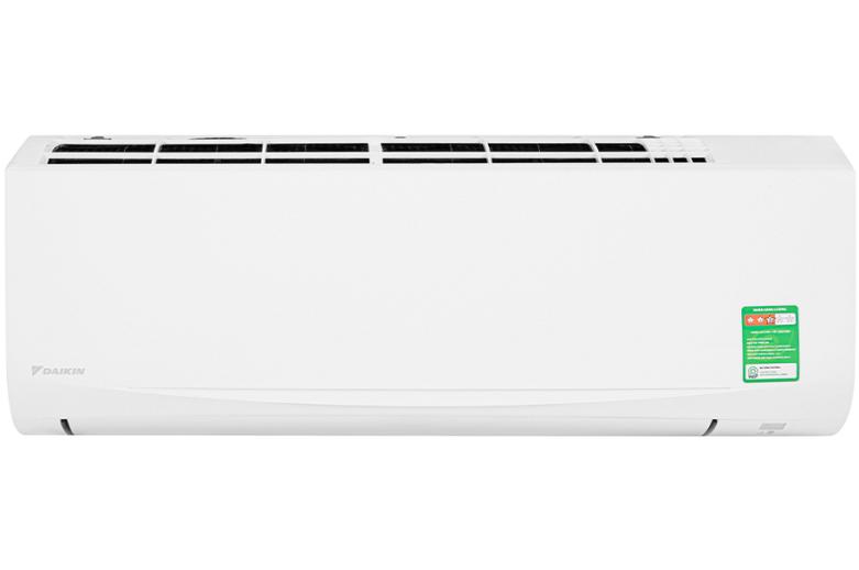 Máy lạnh Daikin 1 HP ATF25UV1V | Chế độ làm lạnh hiện đại