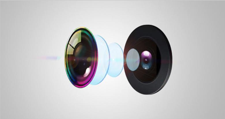 Webcam A4Tech PK-635G | Trang bị nhều tính năng thông minh