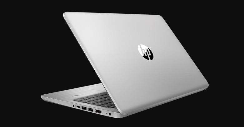 Laptop HP 340s G7 (36A36PA) | Hiêu năng ổn định
