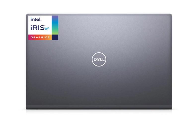 Laptop Dell Inspiron 15 5502 (N5502A-P102F002N5502A) | chip đồ họa Iris Xe Graphics