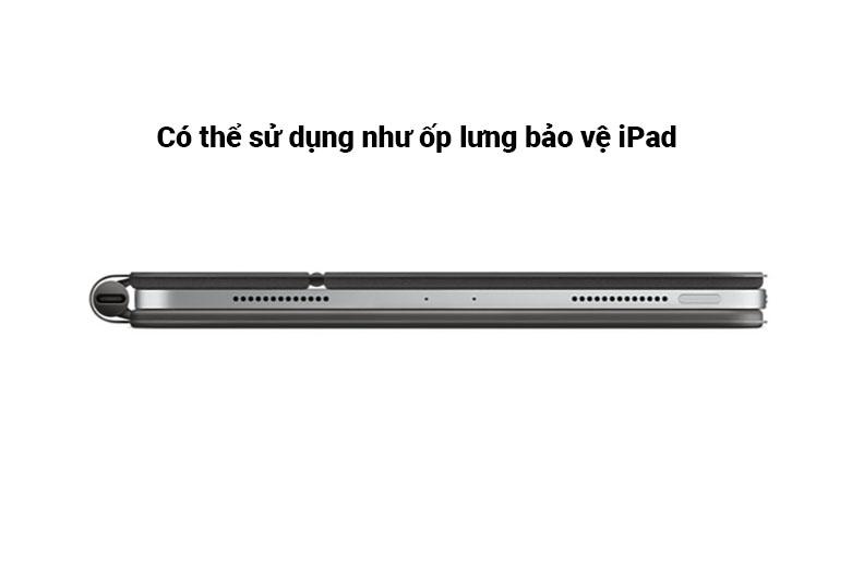 MÁY LỌC KHÔNG KHÍ LEVOIT VITAL 100-RAM   có thể sử dụng như ốp lưng bảo vệ iPad
