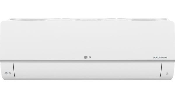 Máy lạnh LG Inverter 1.5 HP V13ENS1   Thiết kế tinh tế sang trọng