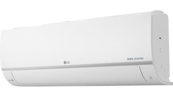 Máy lạnh LG Inverter 1.5 HP V13ENS1   Khả năng làm mát cực đỉnh