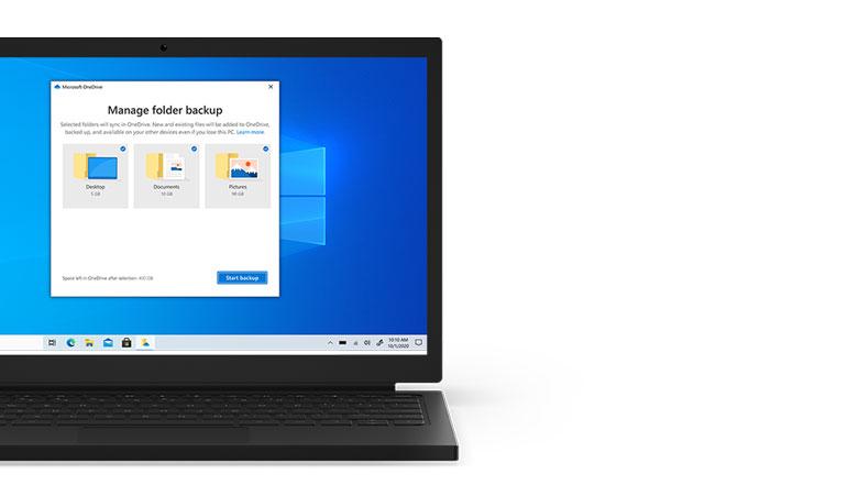 Phần mềm Microsoft 365 Family English APAC EM Subscr 1YR Medialess P6 (6GQ-01144) | Truy cập các tính năng mới nhất