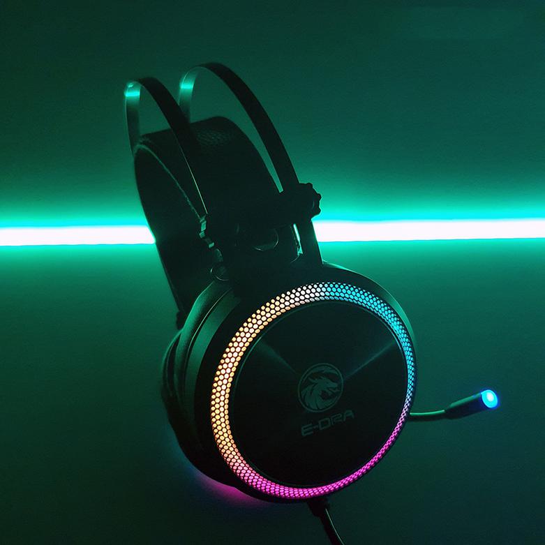 Tai nghe Over-ear E-dra EH412 Pro  